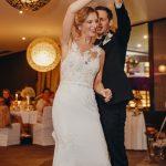 Svadba SALAMANDRA RESORT HOTEL 02, #svadobnyDJ, #svadba, #Salamandrahotel