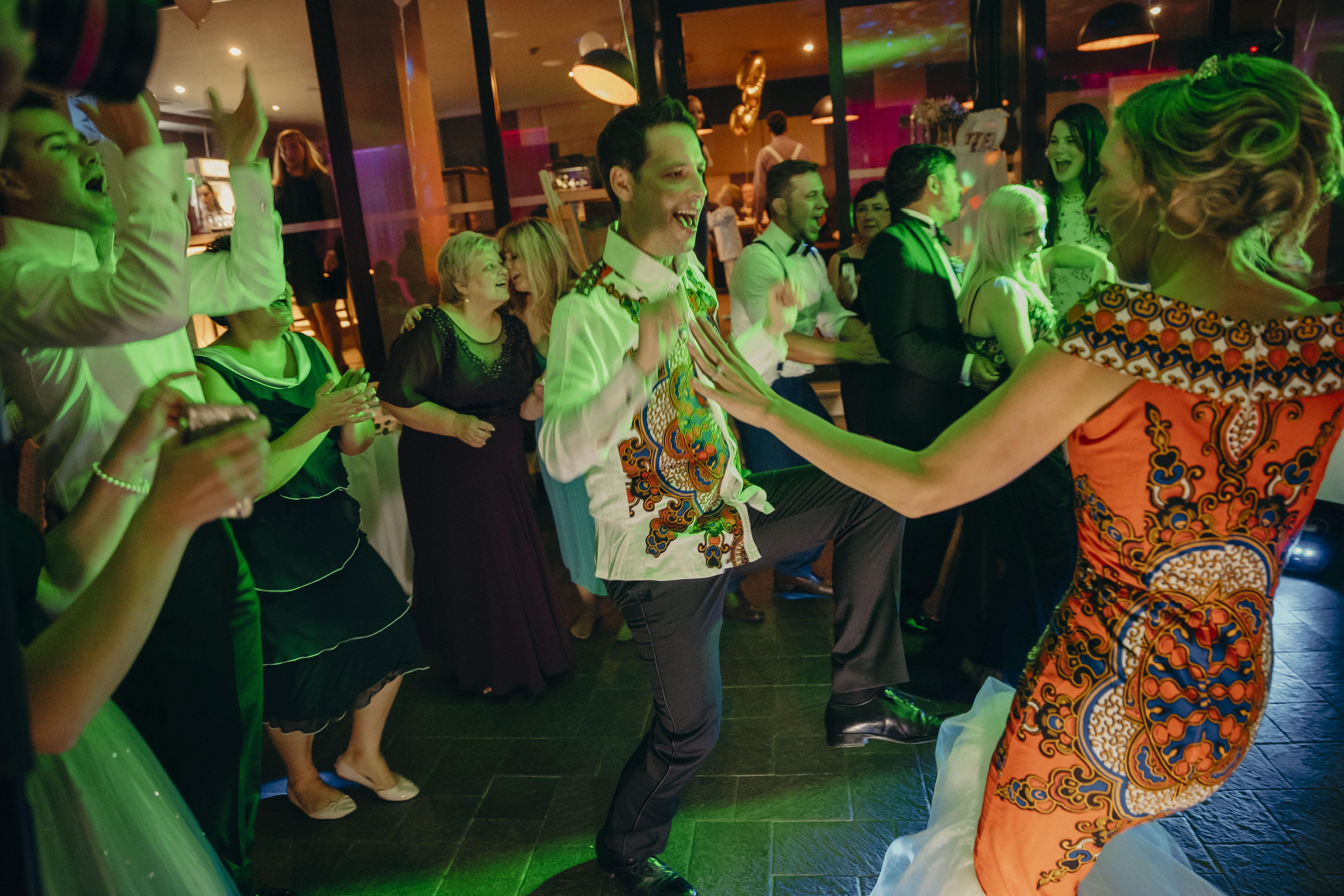 Svadba SALAMANDRA RESORT HOTEL 03, #svadobnyDJ, #svadba, #Salamandrahotel