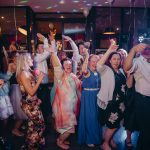 Svadba SALAMANDRA RESORT HOTEL 04, #svadobnyDJ, #svadba, #Salamandrahotel