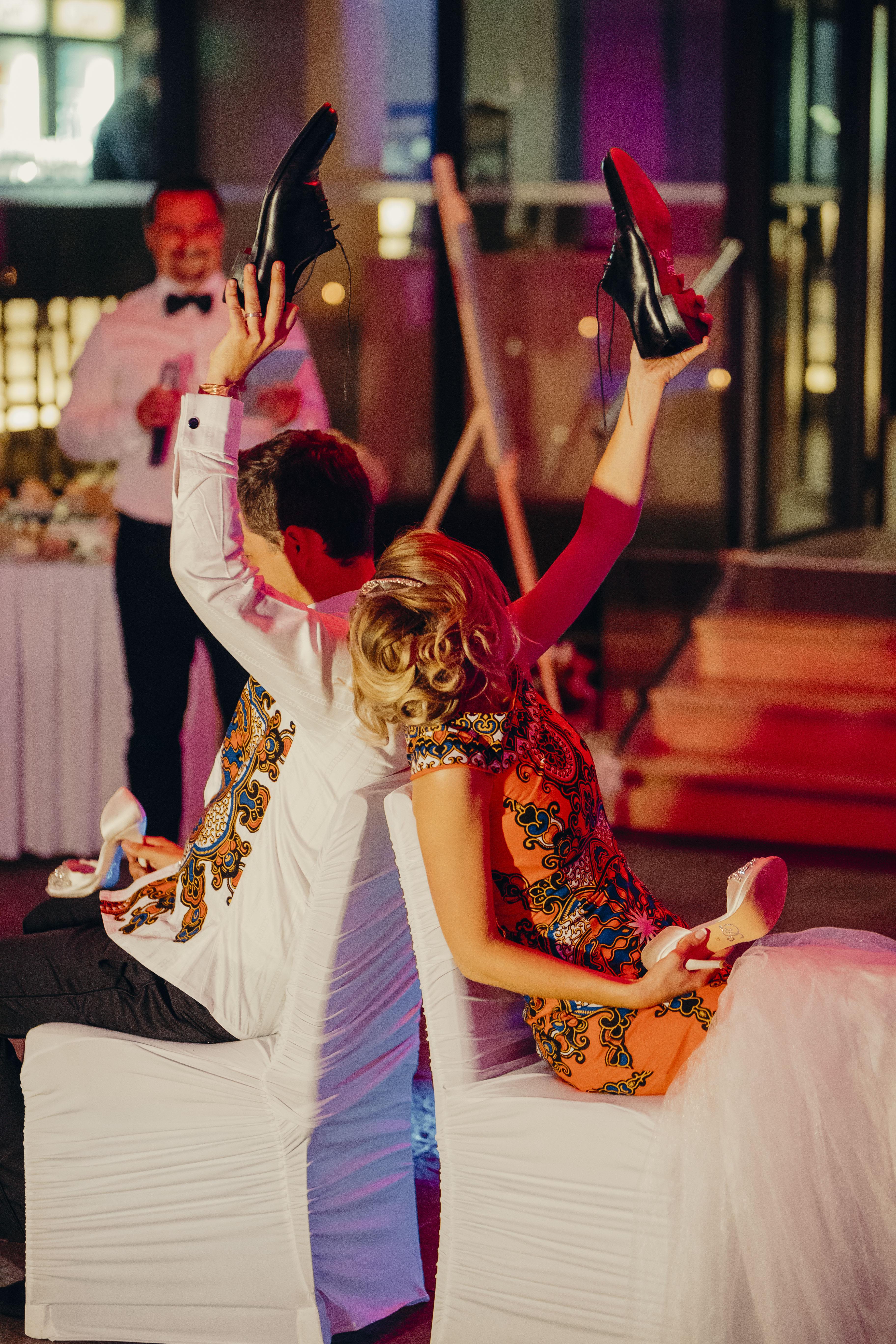 Svadba SALAMANDRA RESORT HOTEL 05, #svadobnyDJ, #svadba, #Salamandrahotel