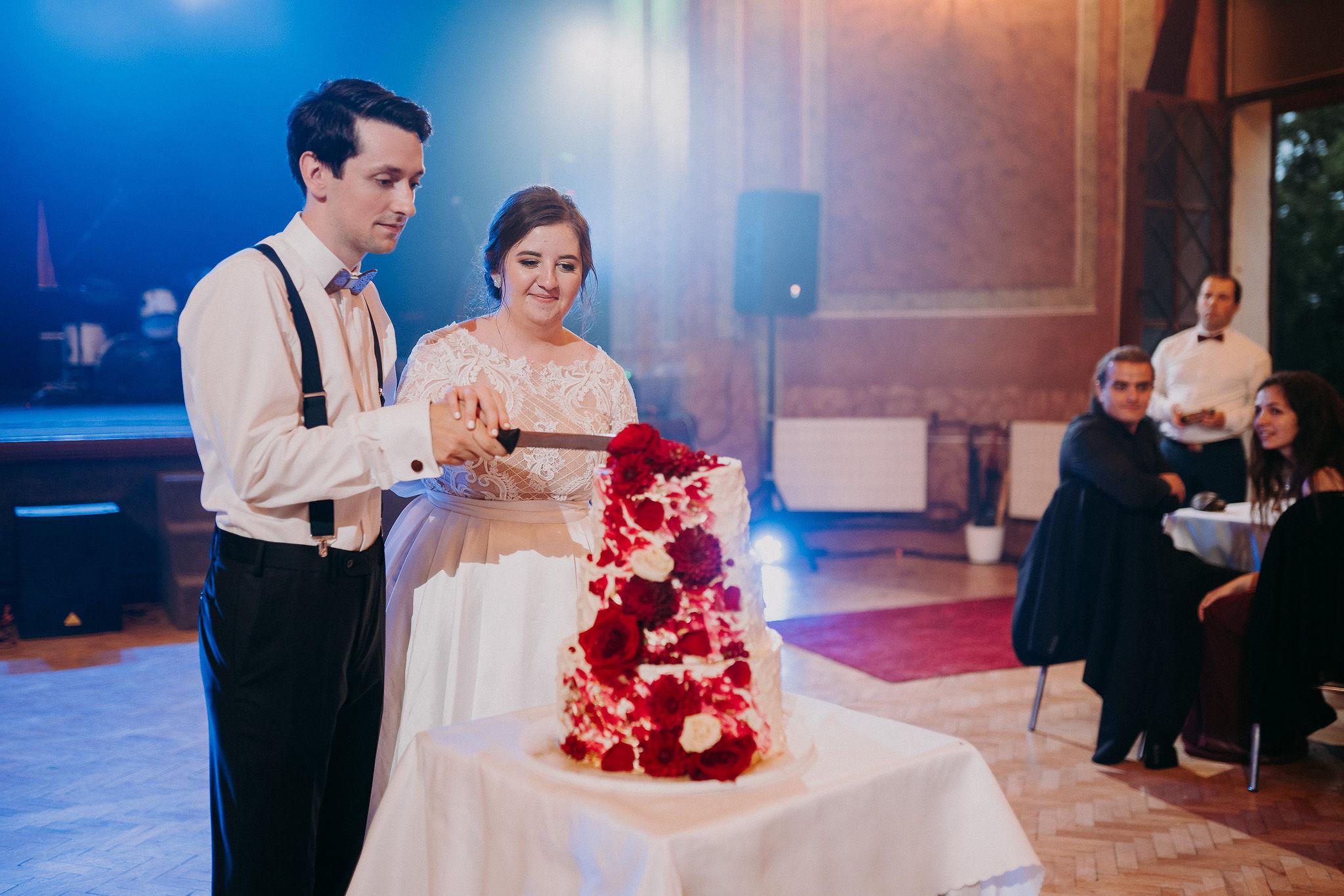 Svadba Hlohovec, Empirove divadlo 02 #svadobnyDJ, #djanasvadbu, #svadba, #svadbahlohovec, #Hlohovec #DJAnavi, #empirovedivadlo