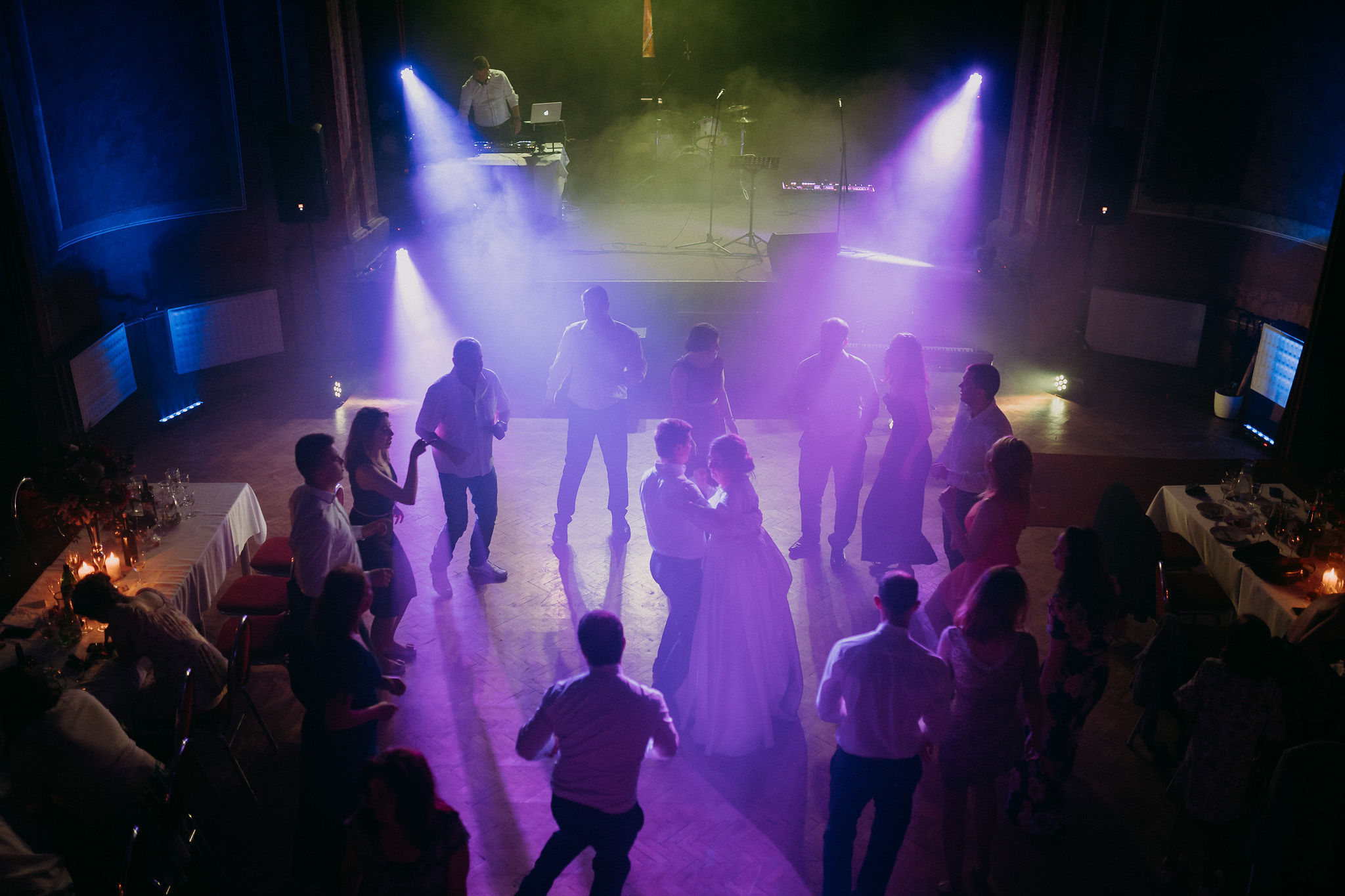 Svadba Hlohovec, Empirove divadlo 03 #svadobnyDJ, #djanasvadbu, #svadba, #svadbahlohovec, #Hlohovec #DJAnavi, #empirovedivadlo
