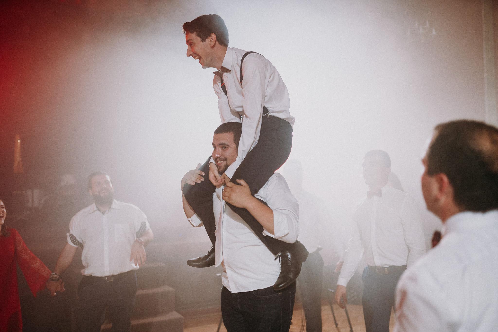 Svadba Hlohovec, Empirove divadlo 04 #svadobnyDJ, #djanasvadbu, #svadba, #svadbahlohovec, #Hlohovec #DJAnavi, #empirovedivadlo