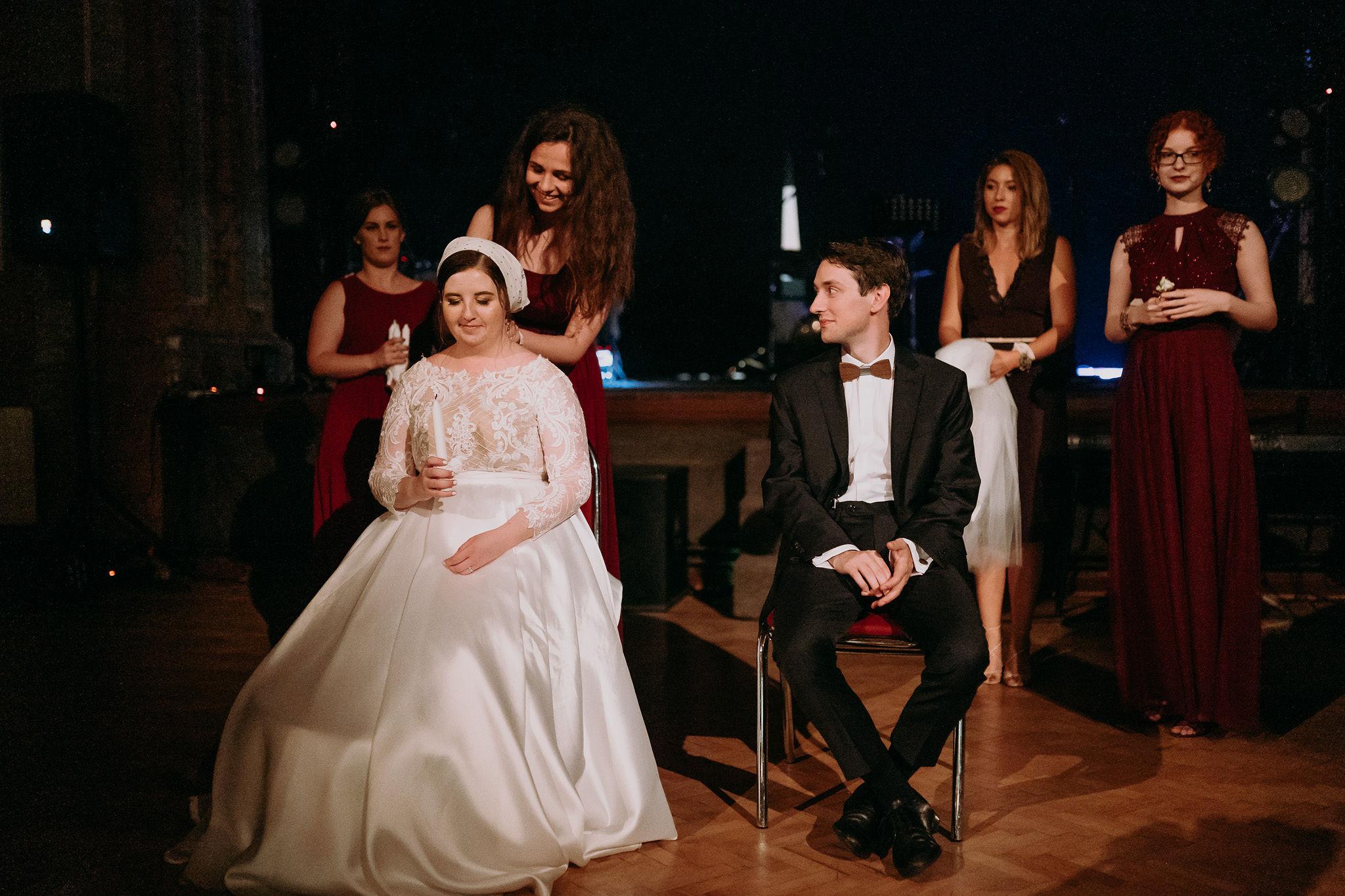 Svadba Hlohovec, Empirove divadlo 05 #svadobnyDJ, #djanasvadbu, #svadba, #svadbahlohovec, #Hlohovec #DJAnavi, #empirovedivadlo