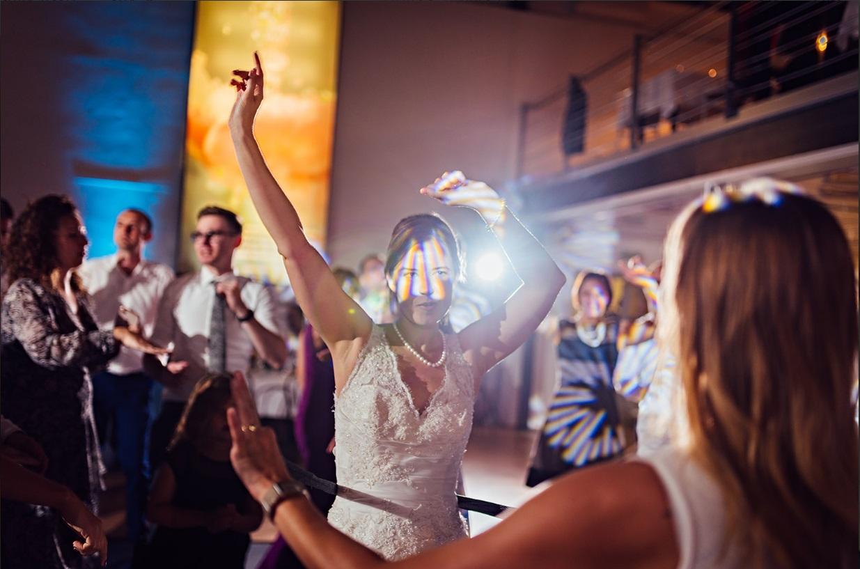 Svadba BVS Bratislava 04 #svadobnyDJ, #djanasvadbu, #svadba, #svadbabratislava, #svadbabvs