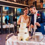Svadba BVS Bratislava 02 #svadobnyDJ, #djanasvadbu, #svadba, #svadbabratislava, #svadbabvs