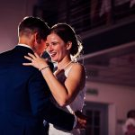 Svadba BVS Bratislava 01 #svadobnyDJ, #djanasvadbu, #svadba, #svadbabratislava, #svadbabvs