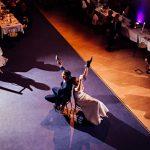 Svadba BVS Bratislava 03 #svadobnyDJ, #djanasvadbu, #svadba, #svadbabratislava, #svadbabvs
