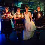 Svadba BVS Bratislava 05 #svadobnyDJ, #djanasvadbu, #svadba, #svadbabratislava, #svadbabvs