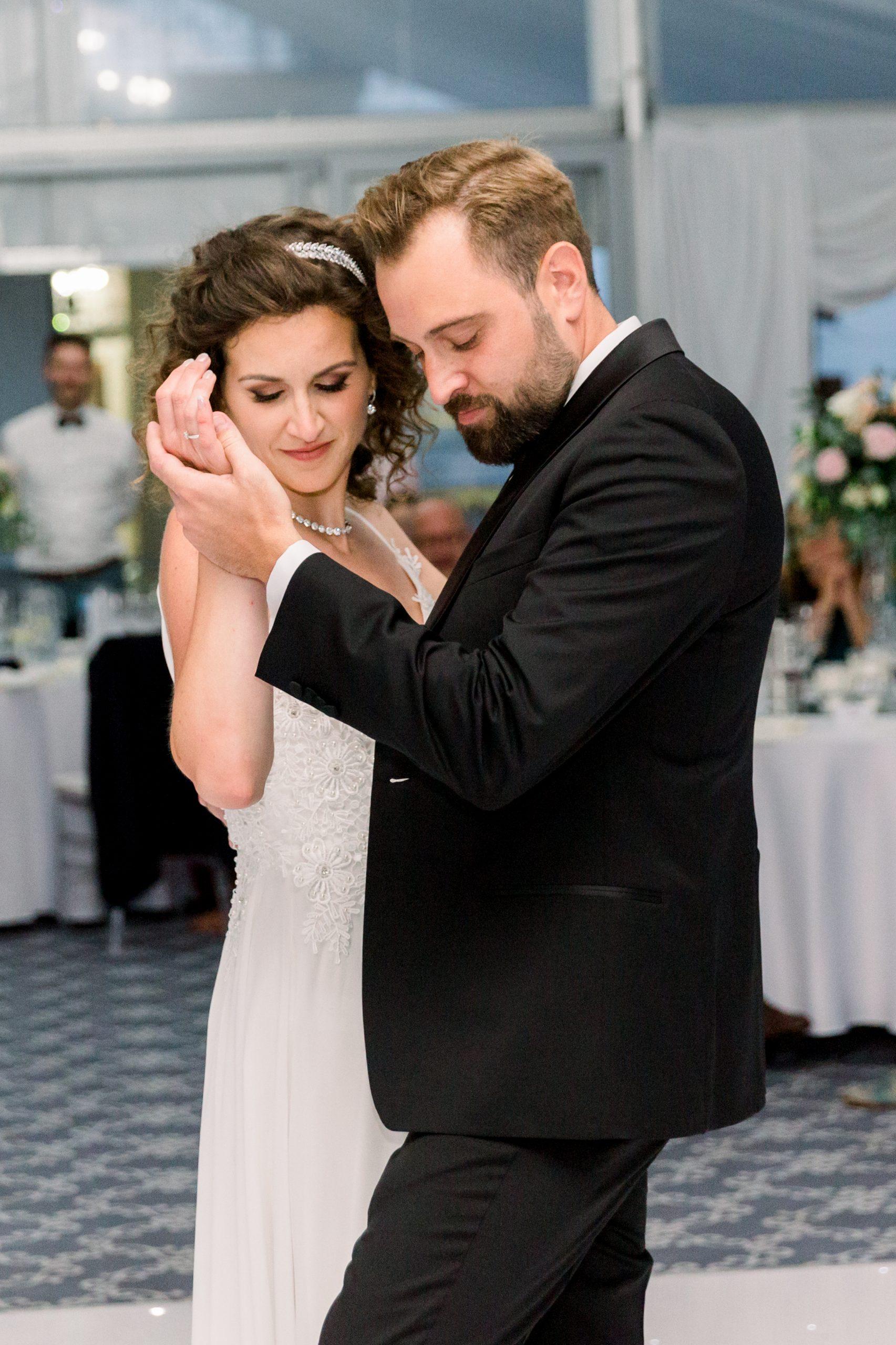 Svadba Art Hotel Kaštiel, Tomášov 01 #svadobnyDJ, #djanasvadbu, #svadba, #svadbatomasov, #DJAnavi