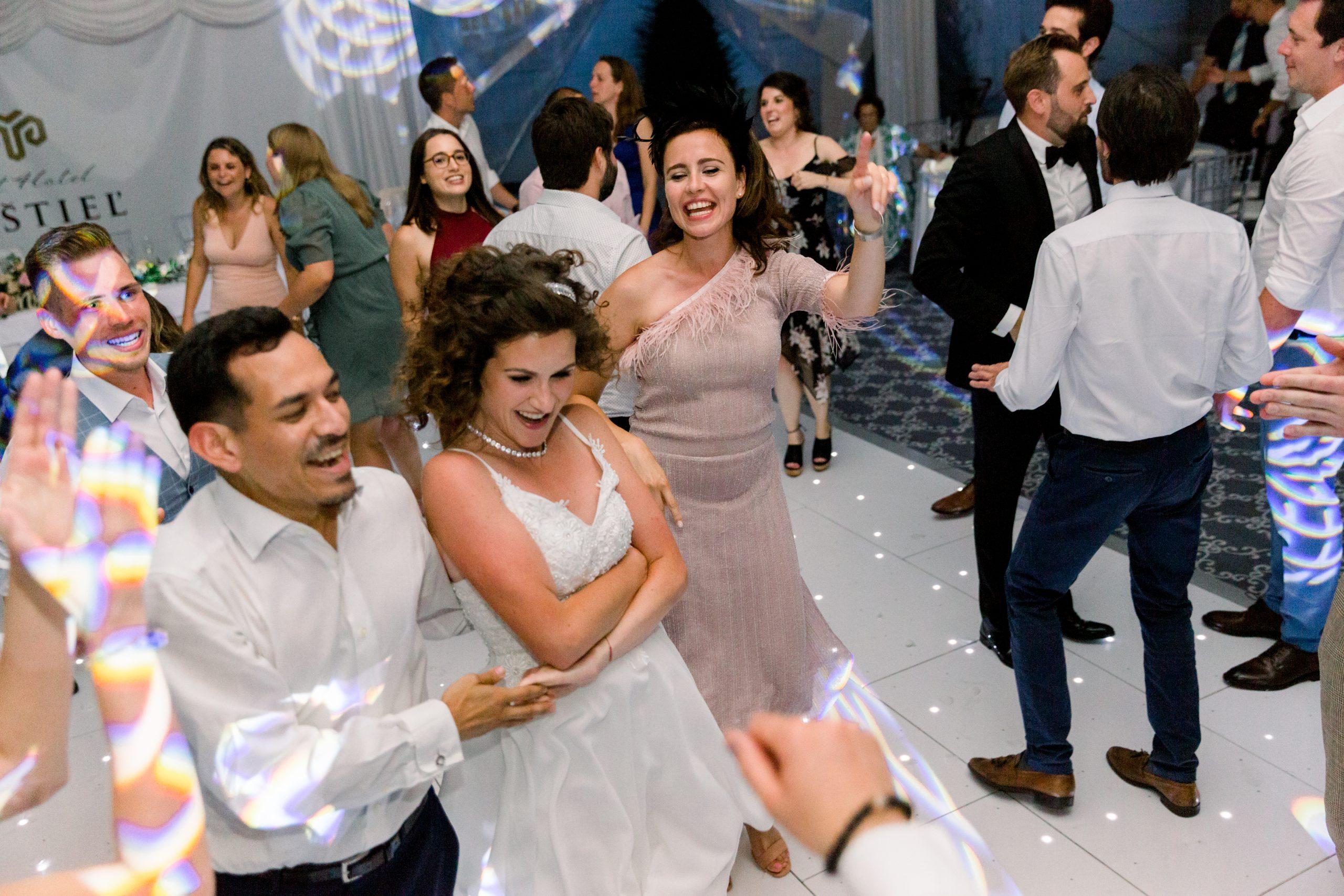 Svadba Art Hotel Kaštiel, Tomášov 02 #svadobnyDJ, #djanasvadbu, #svadba, #svadbatomasov, #DJAnavi
