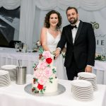 Svadba Art Hotel Kaštiel, Tomášov 05 #svadobnyDJ, #djanasvadbu, #svadba, #svadbatomasov, #DJAnavi