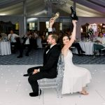 Svadba Art Hotel Kaštiel, Tomášov 04 #svadobnyDJ, #djanasvadbu, #svadba, #svadbatomasov, #DJAnavi