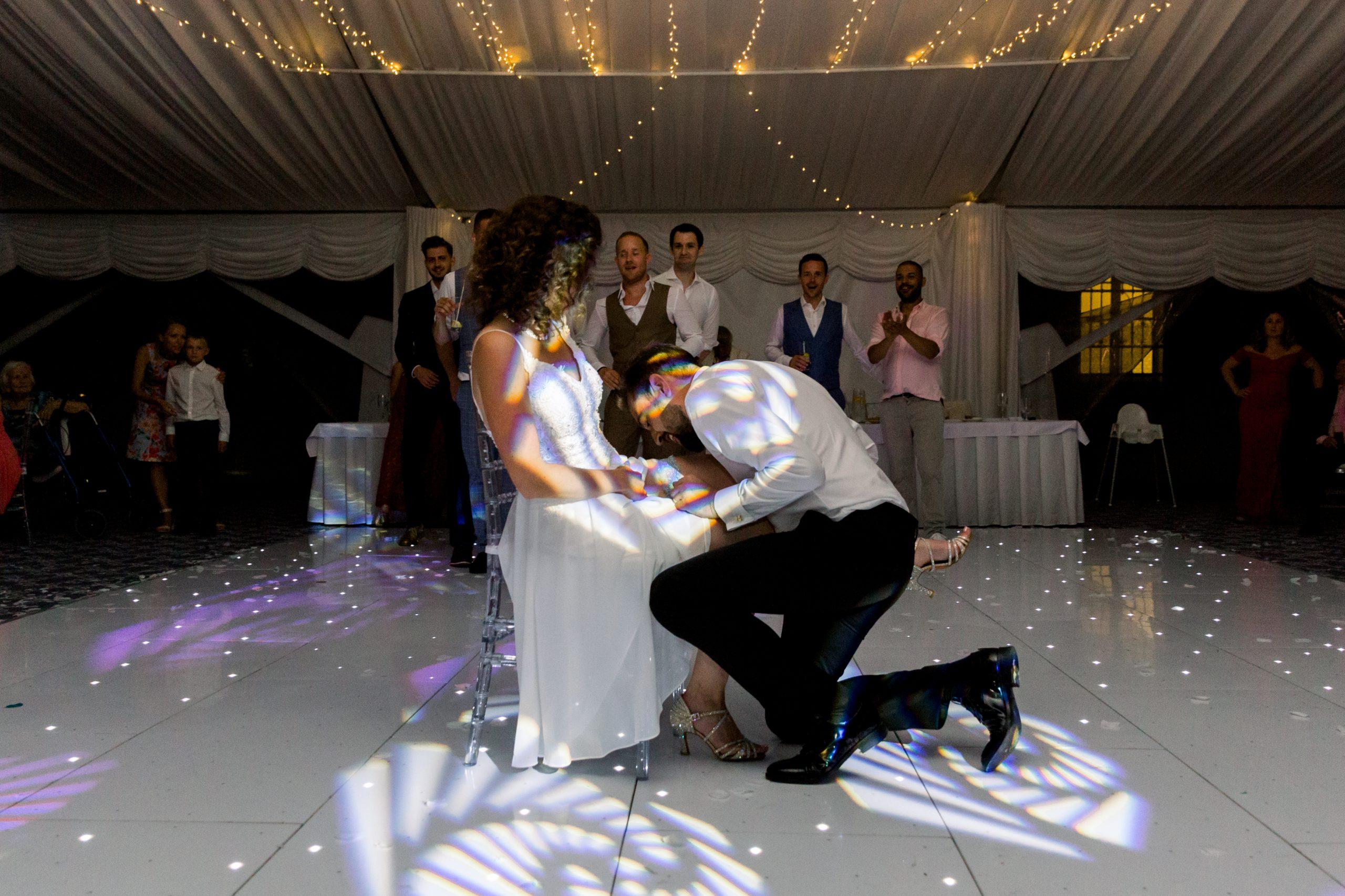 Svadba Art Hotel Kaštiel, Tomášov 03 #svadobnyDJ, #djanasvadbu, #svadba, #svadbatomasov, #DJAnavi
