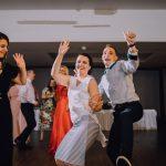 Svadba Jana a Peter, Kongresová sála Relax Trnava 04 #svadobnyDJ, #djanasvadbu, #svadba, #svadbatrnava, #svadbarelaxtrnava