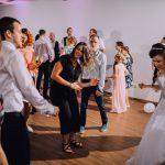 Svadba Jana a Peter, Kongresová sála Relax Trnava 05 #svadobnyDJ, #djanasvadbu, #svadba, #svadbatrnava, #svadbarelaxtrnava