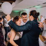 Svadba Jana a Peter, Kongresová sála Relax Trnava 03 #svadobnyDJ, #djanasvadbu, #svadba, #svadbatrnava, #svadbarelaxtrnava
