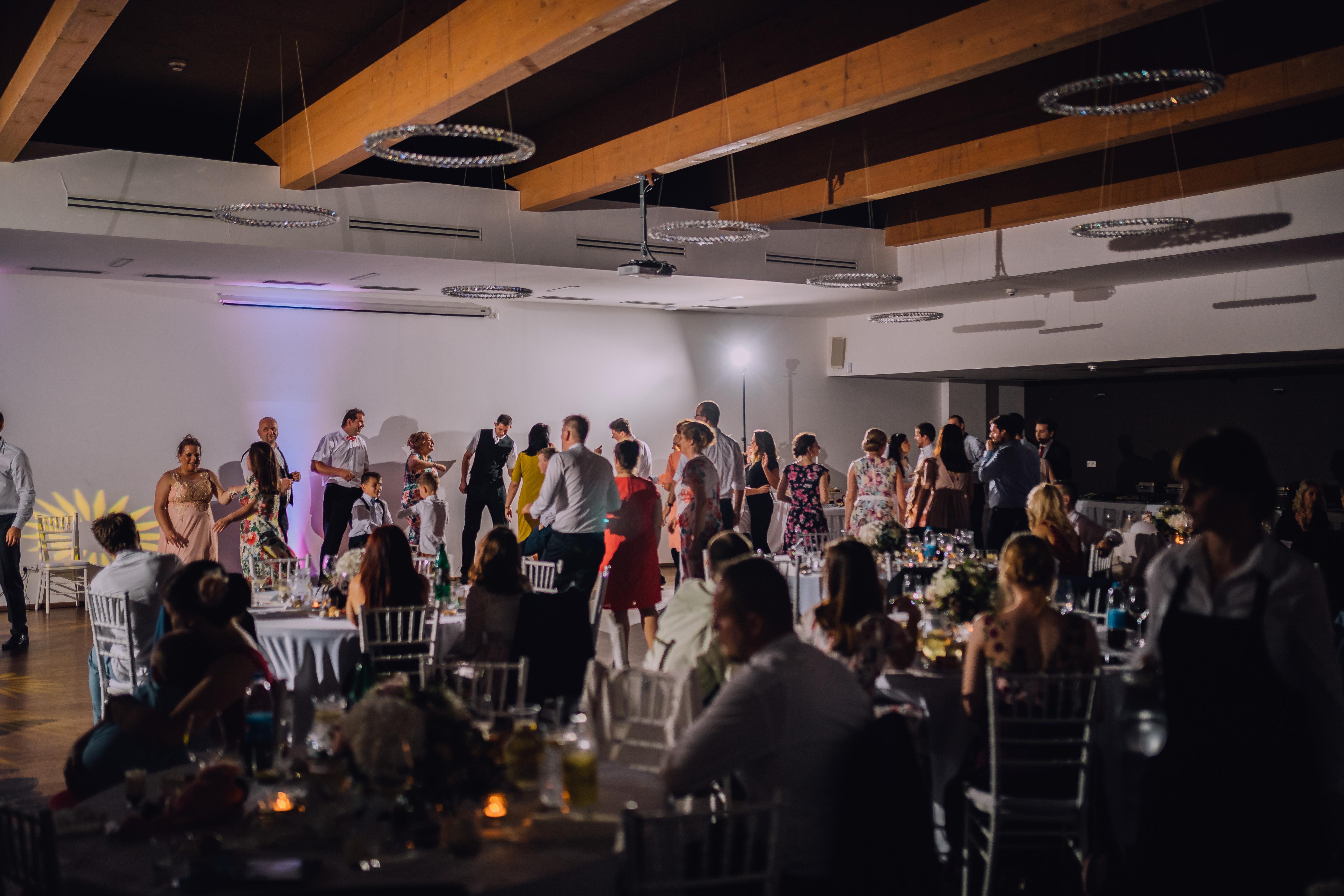 Svadba Jana a Peter, Kongresová sála Relax Trnava 02 #svadobnyDJ, #djanasvadbu, #svadba, #svadbatrnava, #svadbarelaxtrnava