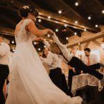 Svadba Bernolákovo, Penzión Pálenica 04 #svadobnyDJ, #djanasvadbu, #svadba, #svadbabernolakovo, #Bernolakovo #DJAnavi, #palenica