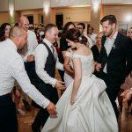 Svadba Výčapy-Opatovce, Svadba Kultúrny Dom 03, #svadobnyDJ, #djanasvadbu, #svadba, #VycapyOpatovce #DJAnavi
