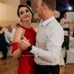 Svadba Výčapy-Opatovce, Svadba Kultúrny Dom 05