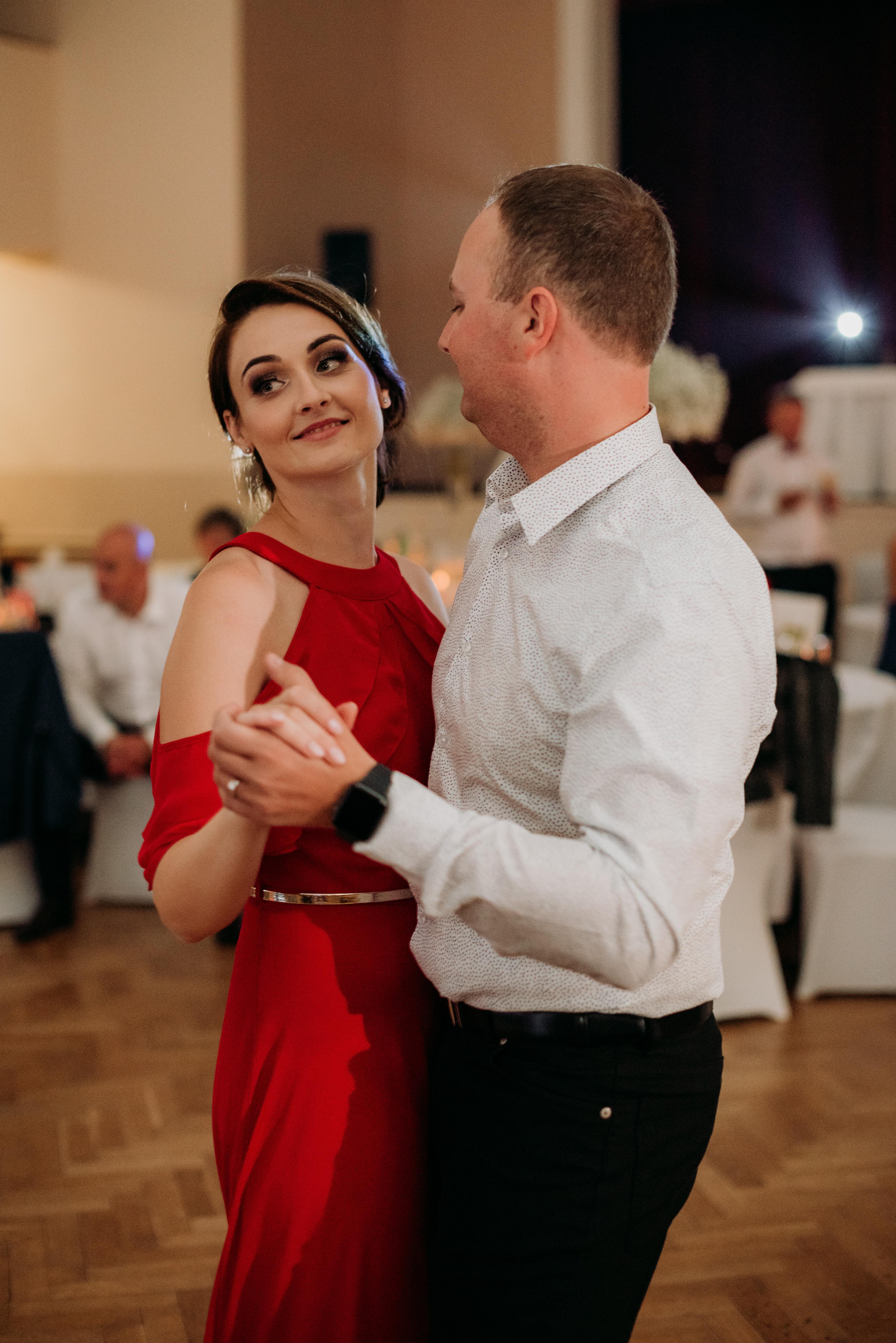 Svadba Výčapy-Opatovce, Svadba Kultúrny Dom 05 #svadobnyDJ, #djanasvadbu, #svadba, #VycapyOpatovce #DJAnavi