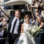 Svadba Hotel Elizabeth, Trenčín 01, #svadobnyDJ, #djanasvadbu, #svadba, #hotelelizabeth