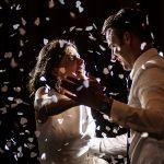 Svadba Hotel Elizabeth, Trenčín 02, #svadobnyDJ, #djanasvadbu, #svadba, #hotelelizabeth