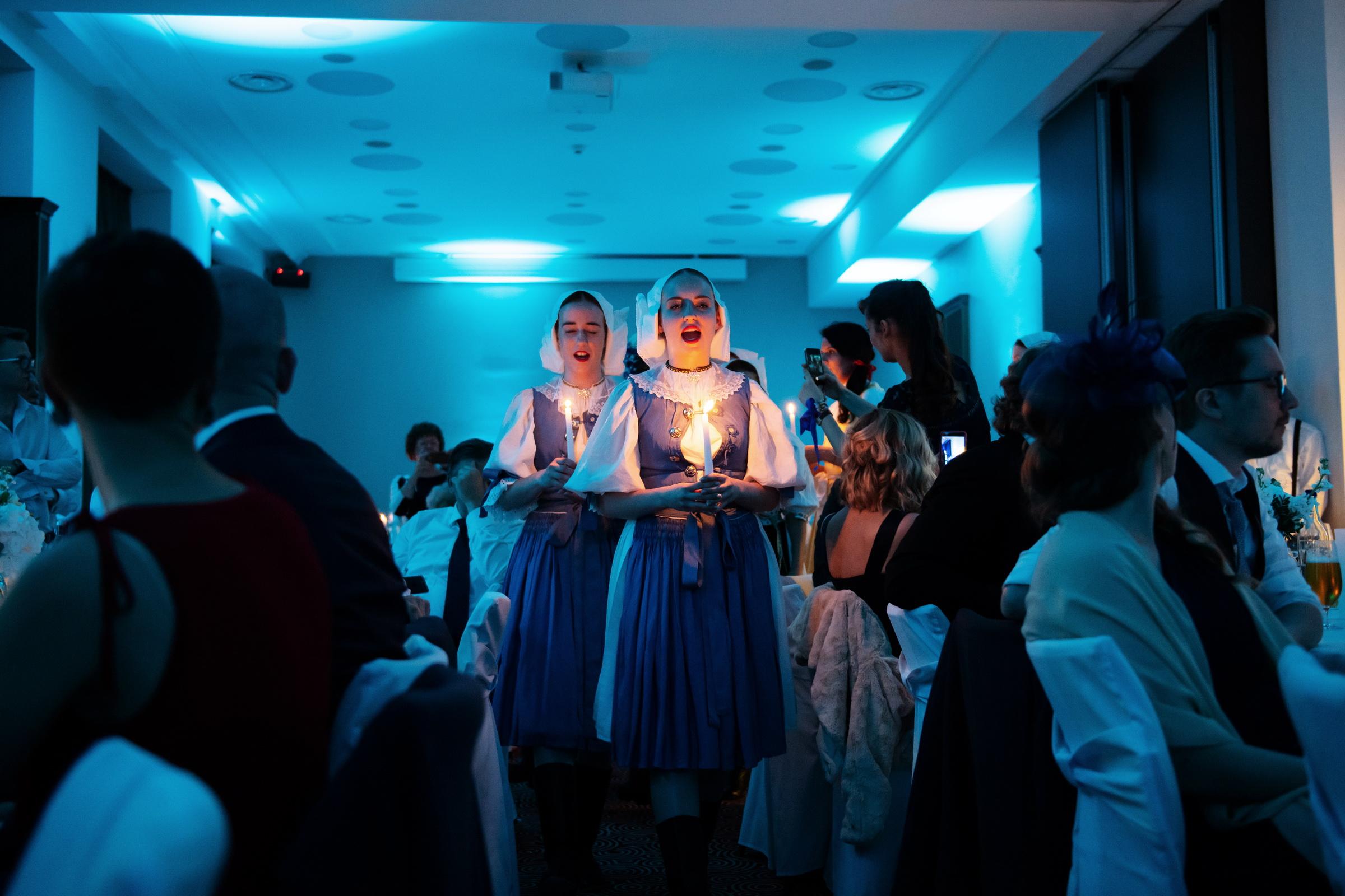 Svadba Hotel Elizabeth, Trenčín 03, #svadobnyDJ, #djanasvadbu, #svadba, #hotelelizabeth