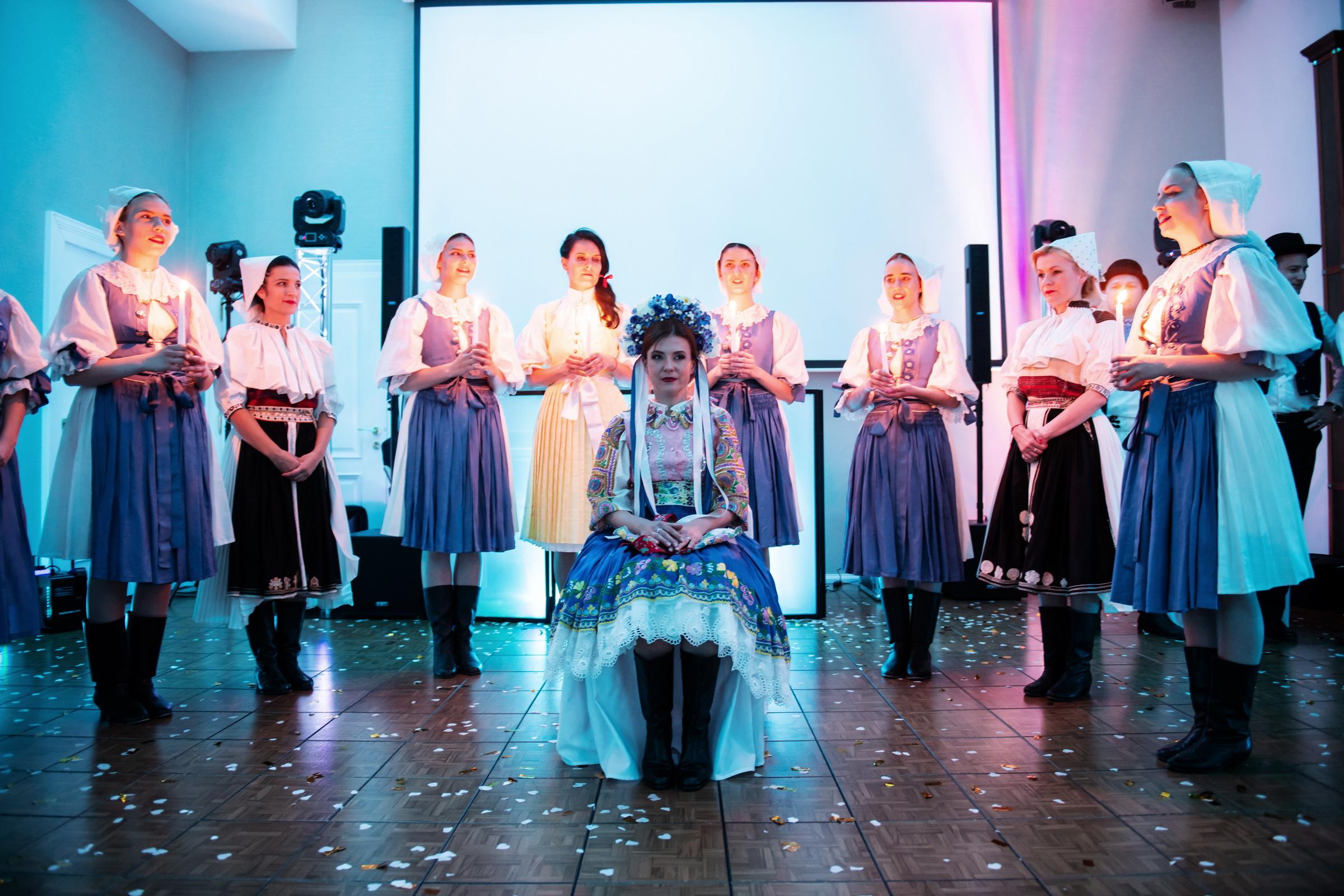 Svadba Hotel Elizabeth, Trenčín 04, #svadobnyDJ, #djanasvadbu, #svadba, #hotelelizabeth