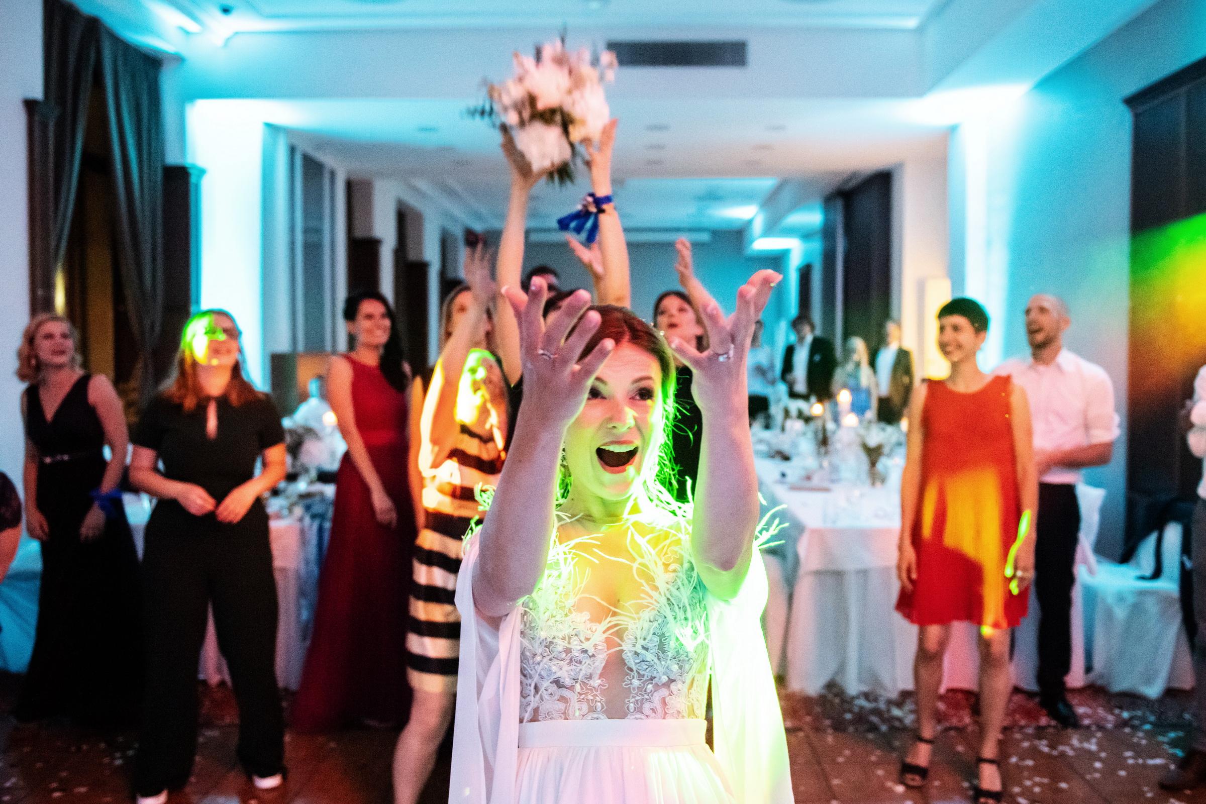 Svadba Hotel Elizabeth, Trenčín 05, #svadobnyDJ, #djanasvadbu, #svadba, #hotelelizabeth