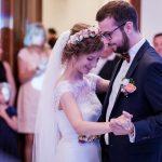 Svadba Smolenice, Zámok 01