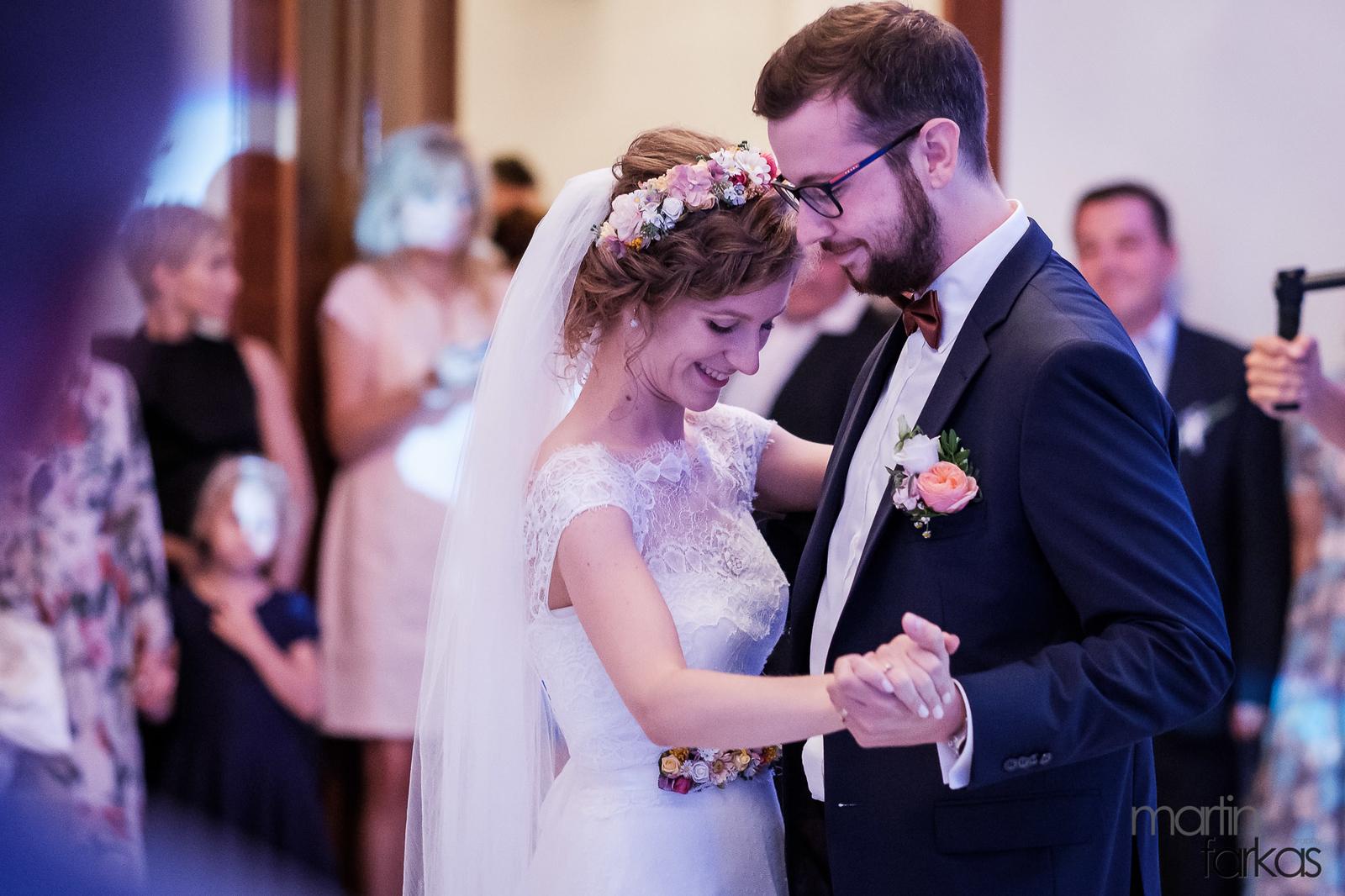 Svadba Smolenice, Zámok 01 #svadobnyDJ, #djanasvadbu, #svadba, #svadbasmolenice, #zamoksmolenice