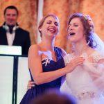 Svadba Smolenice, Zámok 02 #svadobnyDJ, #djanasvadbu, #svadba, #svadbasmolenice, #zamoksmolenice