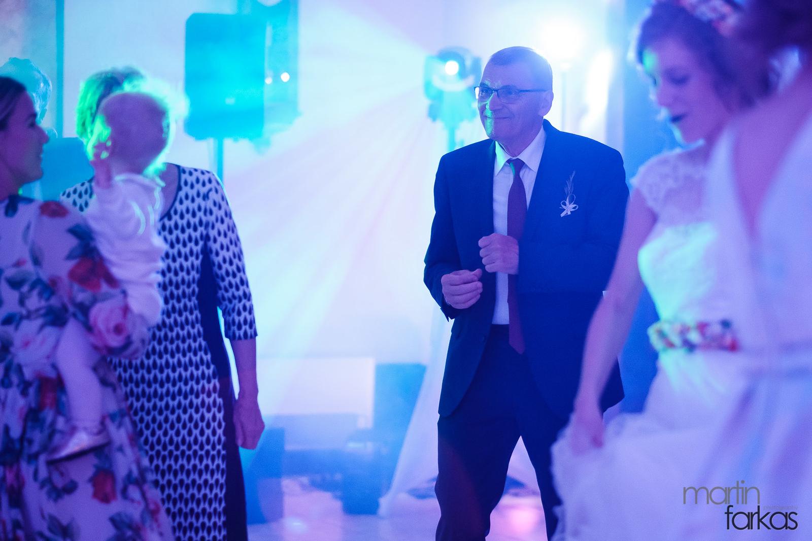 Svadba Smolenice, Zámok 03 #svadobnyDJ, #djanasvadbu, #svadba, #svadbasmolenice, #zamoksmolenice