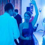 Svadba Smolenice, Zámok 04 #svadobnyDJ, #djanasvadbu, #svadba, #svadbasmolenice, #zamoksmolenice