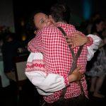 Svadba Oponice, Chateau Appony 05 #svadobnyDJ, #djanasvadbu, #svadba, #svadbaoponice, #ChateauAppony #DJAnavi, #Oponice