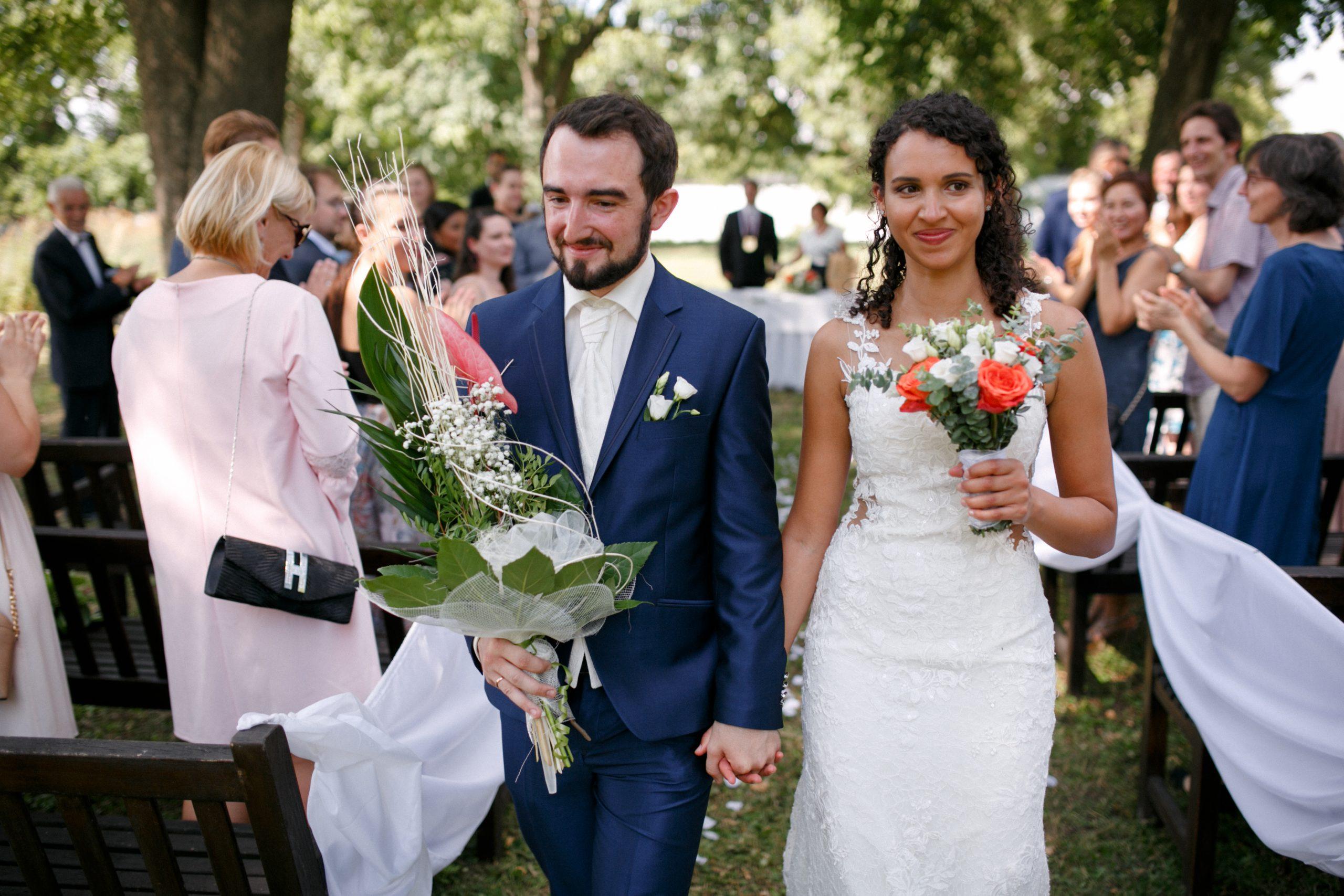 Svadba Oponice, Chateau Appony 01 #svadobnyDJ, #djanasvadbu, #svadba, #svadbaoponice, #ChateauAppony #DJAnavi, #Oponice