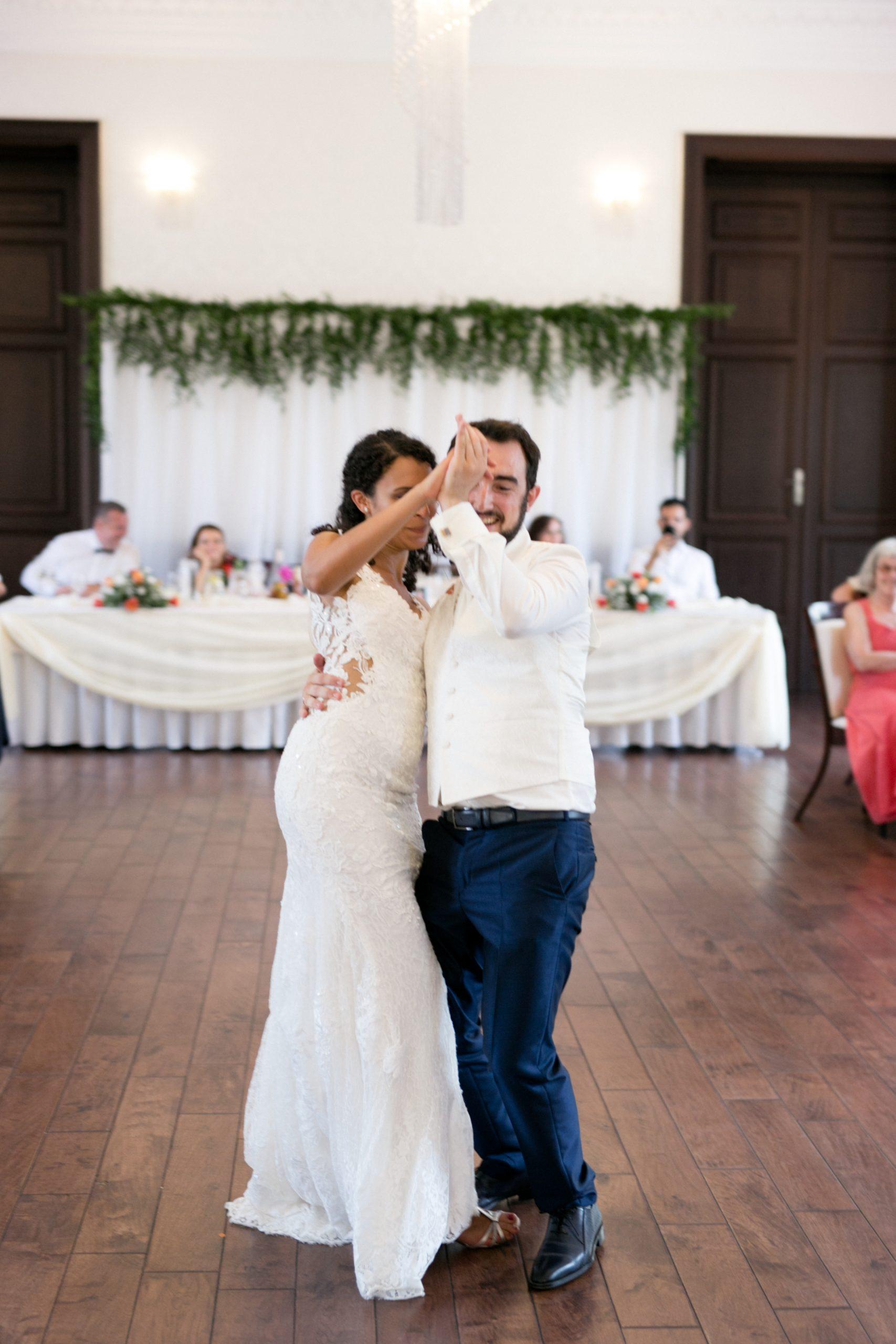 Svadba Oponice, Chateau Appony 02 #svadobnyDJ, #djanasvadbu, #svadba, #svadbaoponice, #ChateauAppony #DJAnavi, #Oponice