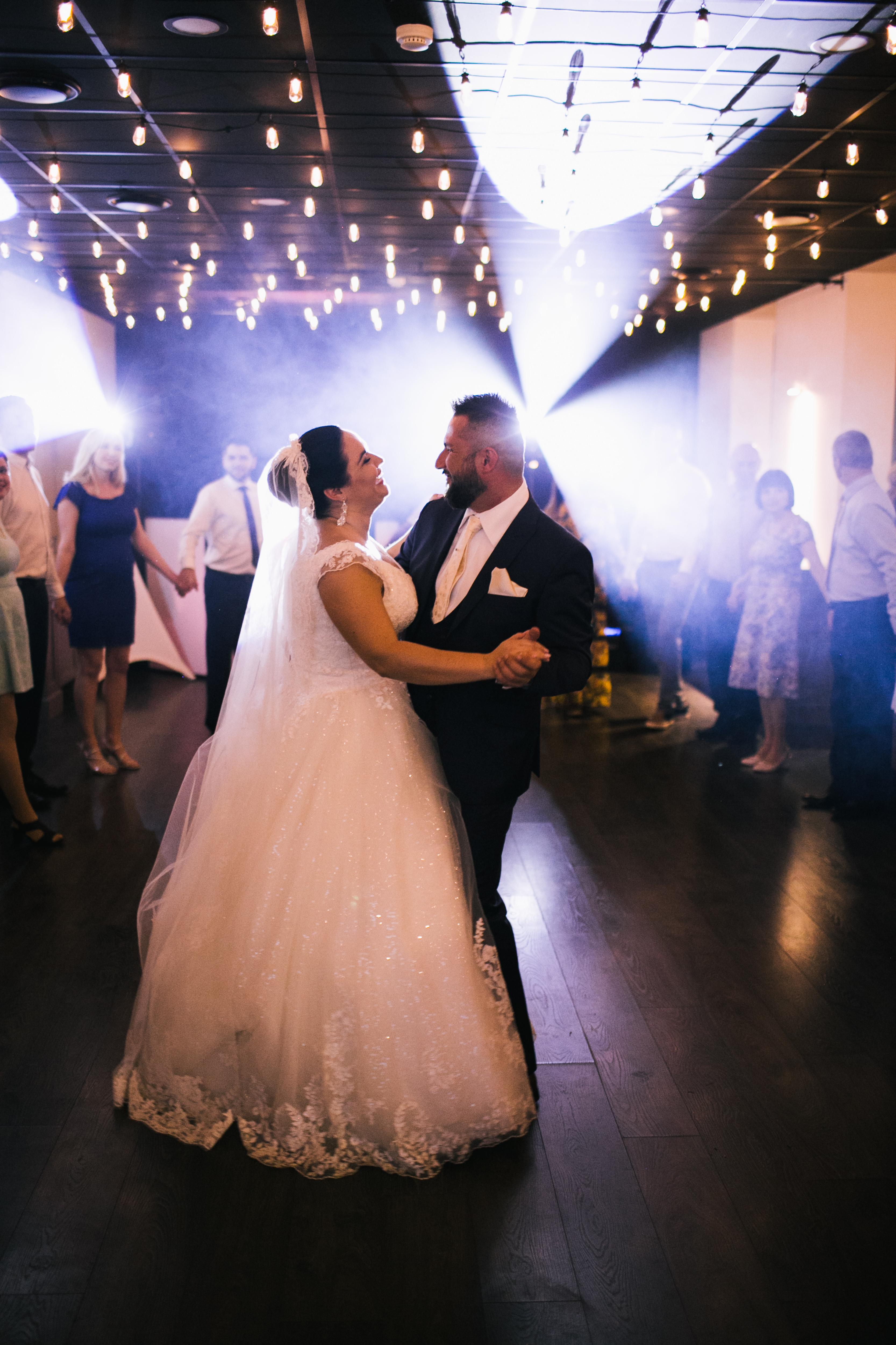 Svadba Reštaurácia Forhaus Trnava 01, #svadobnyDJ, #svadba, #Forhaus