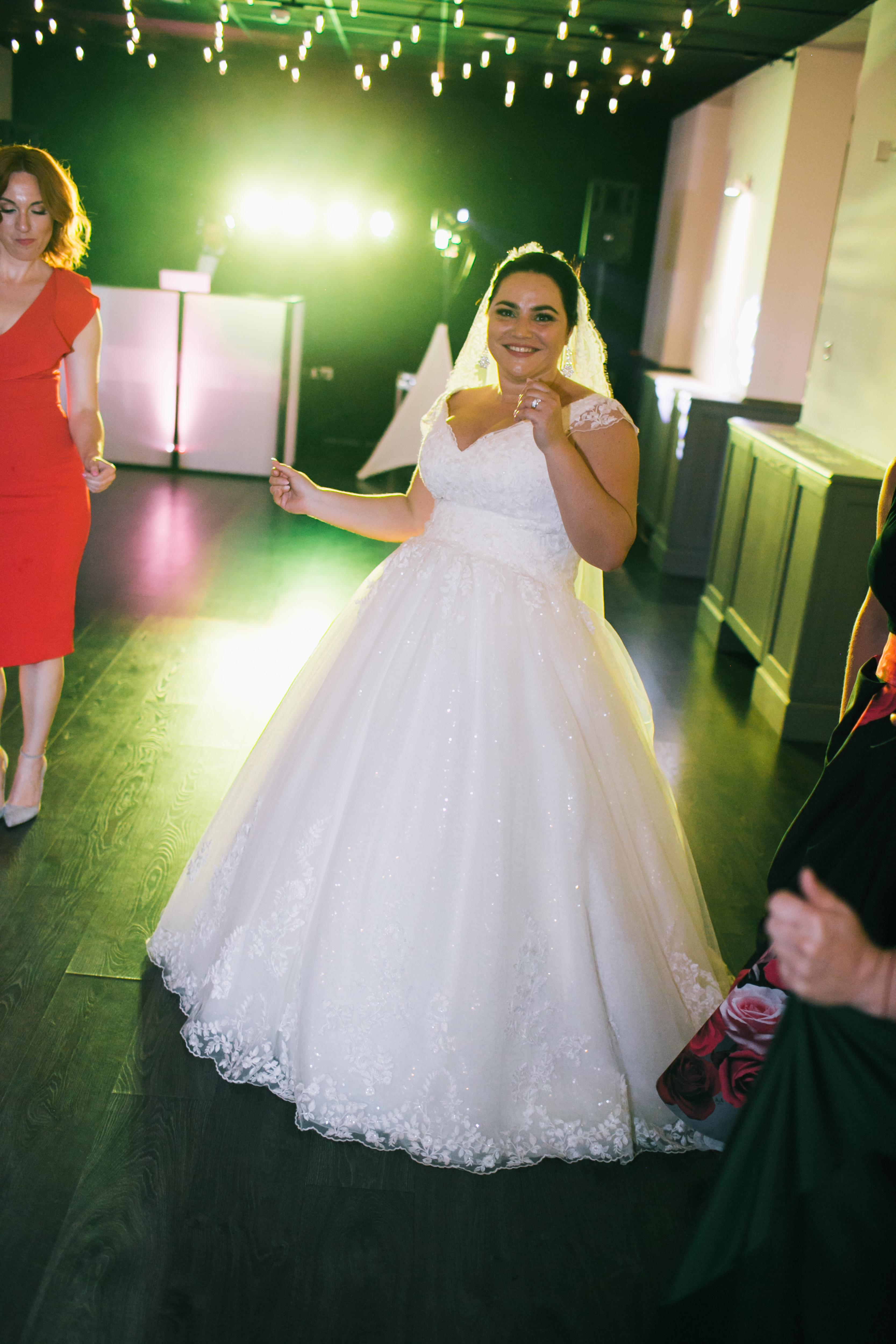 Svadba Reštaurácia Forhaus Trnava 02, #svadobnyDJ, #svadba, #Forhaus
