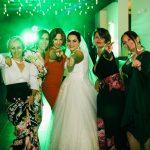 Svadba Reštaurácia Forhaus Trnava 03, #svadobnyDJ, #svadba, #Forhaus